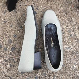 Easy Spirit Anti-Gravity Countour Fit Dress Shoes